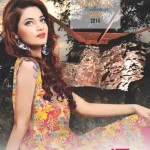 DAWOOD COLLECTION LAWN VOL. 2 16