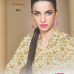 DAWOOD COLLECTION LAWN VOL. 2 18