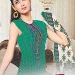 DAWOOD COLLECTION LAWN VOL. 2 28