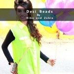 Desi Beads new dress collection 2014 11