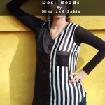 Desi Beads new dress collection 2014 13