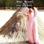 Desi Beads new dress collection 2014 7