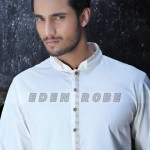 Eden Robe Menswear Collection 2014 For Summer 1