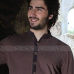 Eden Robe Menswear Collection 2014 For Summer 3