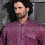Eden Robe Menswear Collection 2014 For Summer 5