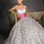 European Exceptional Prom Garments for Ladies Choice 2014 (7)
