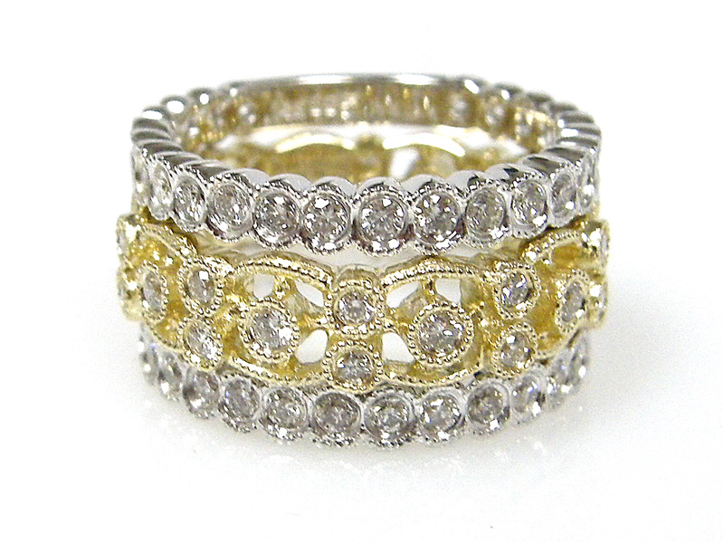 Exclusive Bangles Tips For Standard Sweetheart Tastes (5)