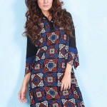 Grapes The Brand New Summer Dresses Colletcion 2014 2