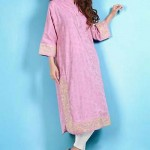 Grapes The Brand New Summer Dresses Colletcion 2014 4