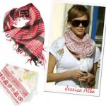 Head Band Trends Collection for Summer Wear Casual Fashion (1)