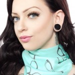 Head Band Trends Collection for Summer Wear Casual Fashion (3)