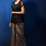 Kayseria Silk Collection 2014 For Women 10