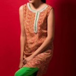 Kayseria Silk Collection 2014 For Women 4