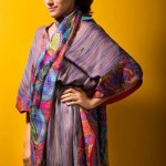 Kayseria Silk Collection 2014 For Women 9