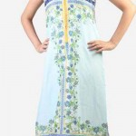 Khaadi Prêt - New collection 2014 1