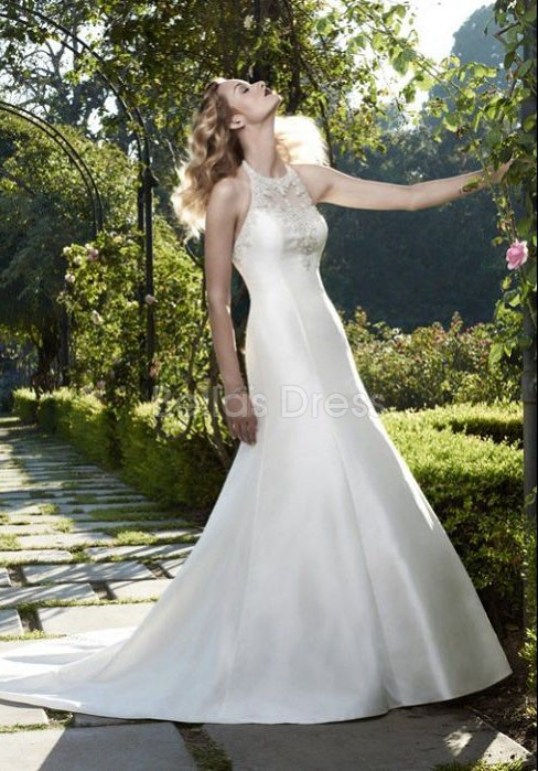 Marriage Ceremony Garments Get You Fashionable and Charming Emotions (4)