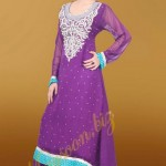 Maysoon Party Dresses 2014 For Women 1