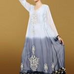 Maysoon Party Dresses 2014 For Women 2