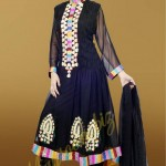 Maysoon Party Dresses 2014 For Women 3