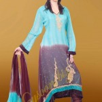 Maysoon Party Dresses 2014 For Women 4