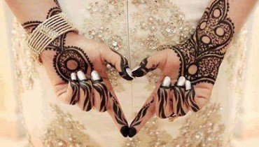 Mehndi Designs New Mehndi Designs Collection 2014