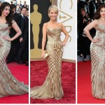 Most Effective Poses of Aishwarya Rai At Cannes 2014 (5)