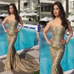 Most Effective Poses of Aishwarya Rai At Cannes 2014 (6)