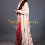 Naveen Uroosa Summer Fashion Outfits 2014 For Ladies (1)