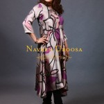 Naveen Uroosa Summer Fashion Outfits 2014 For Ladies (14)