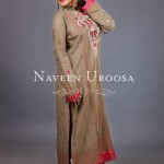 Naveen Uroosa Summer Fashion Outfits 2014 For Ladies (6)