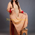 Naveen Uroosa Summer Fashion Outfits 2014 For Ladies (9)