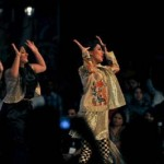 PBCW 2014 Karachi Performance by Mehwish Hayat 2