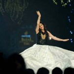 PBCW 2014 Karachi Performance by Mehwish Hayat 77