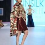 PFDC Sunsilk Fashion Week April 2014 part-I. 2