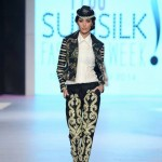 PFDC Sunsilk Fashion Week April 2014 part-I. 4