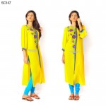 Pinkstich Summer Season Everyday Outfits 2014 Volume 2 Released Collection (6)