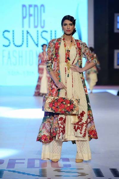 Ramp Images Day 4 PSFW 2014 aprt-II. 1