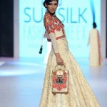 Ramp Images Day 4 PSFW 2014 aprt-II. 2