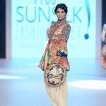 Ramp Images Day 4 PSFW 2014 aprt-II. 3