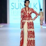 Ramp Images Day 4 PSFW 2014 aprt-II. 5