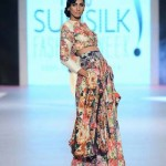 Ramp Images Day 4 PSFW 2014 aprt-II. 6