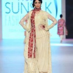 Ramp Images Day 4 PSFW 2014 aprt-II. 7