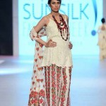 Ramp Images Day 4 PSFW 2014 aprt-II. 8v