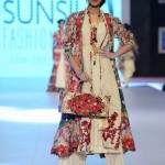 Ramp Images Day 4 PSFW 2014 aprt-II. 9