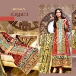Raniya Summer Collection 2014-Vol.1 By Rujhan Fabrics 16