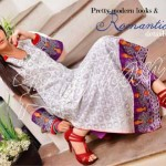 Raniya Summer Collection 2014-Vol.1 By Rujhan Fabrics 7
