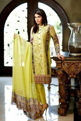 SSR Eid Moment Garments Layout Gallery 2014-2015 (9)
