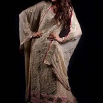 Silaayi-BRIDALS DRESSES COLLECTION 2014 1