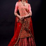 Silaayi-BRIDALS DRESSES COLLECTION 2014 2