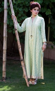 Summer Collection by Andaaz pret a porter 2014 4